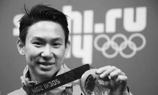 Бронзового призера Олимпиады в Сочи зарезали в Казахстане