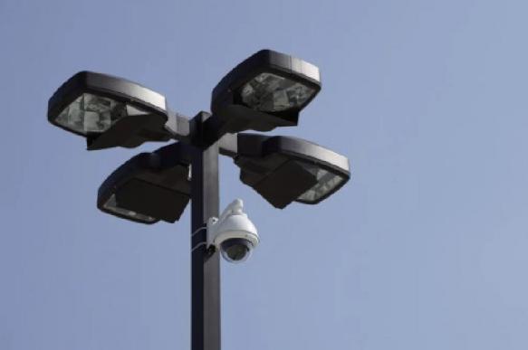 Эксперты оценили эффективность дорожных камер в России