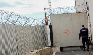 Сын чебоксарского мэра сядет в тюрьму из-за ДТП