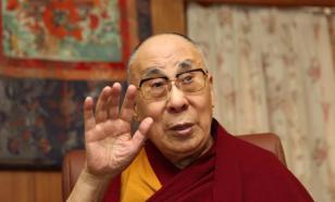 Лидер буддизма Далай-лама XIV призывает бороться с депрессией