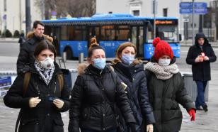 Главный инфекционист Минздрава сделал прогноз по коронавирусу на осень