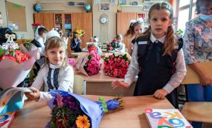 """""""Удаленка"""" для школьников: в Госдуме пока не видят в этом необходимости"""