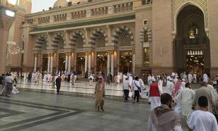 Reuters узнало о позиции Саудовской Аравии по сделке ОПЕК+
