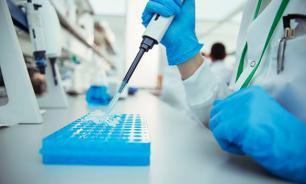 Очистка воды в Сакраменто привела к росту онкологических заболеваний