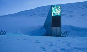 Самые секретные места планеты, о которых мало кто слышал