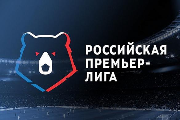 РФС может провести дополнительный турнир за путёвки в РПЛ