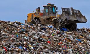 """""""Раскачиваем"""": как обстоят дела с российской мусорной реформой"""