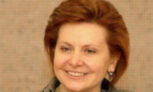 Глава Югры: в цифровом будущем не должно быть губернаторов