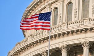 Палата конгресса США одобрила запрет на сделки с госдолгом России