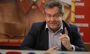 Николай Платошкин раскритиковал предложения Путина