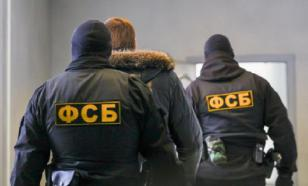 В Ташкенте задержали группу террористов