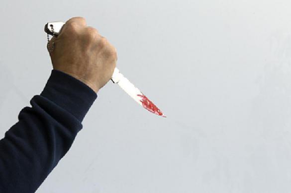 """""""Унижала меня"""": челябинец объяснил 19 ножевых ран на теле блогерши"""