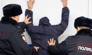 В Воркуте произошло двойное убийство сотрудников полиции