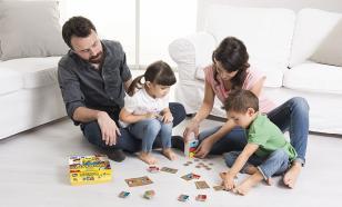 Поправки в Семейный кодекс подверглись критике в СПЧ