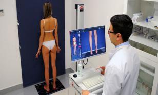 """Новейшие технологии диагностики рака кожи в клинике """"Медицина 24/7"""""""