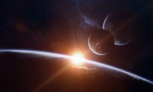Ретроградный Меркурий стал предвестником кризисов и финансового хаоса
