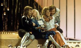 ABBA споет для принца Уильяма?