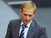 """Рохмистров:  мы хотим, чтобы """"Голос"""" соблюдал российские законы"""