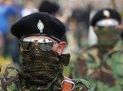 Британия перестала бояться ИРА