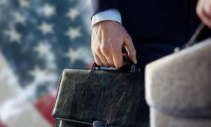 Американские сенаторы отказались снять санкции с российских депутатов