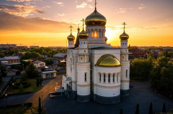Православные Северной Осетии пожаловались на религиозное притеснение
