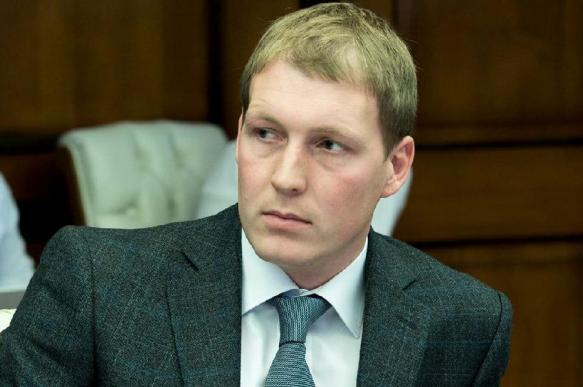 Россия управляется продажными элитами. Что будет после Путина?