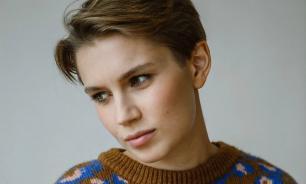 Дарью Мельникову контузило из-за взрыва во время съёмок фильма