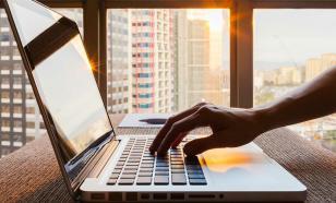 Блогерство: работа без выходных или забава?