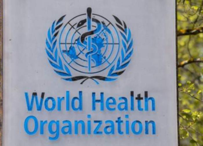 ВОЗ предупреждает о глобальной нехватке кислородного оборудования