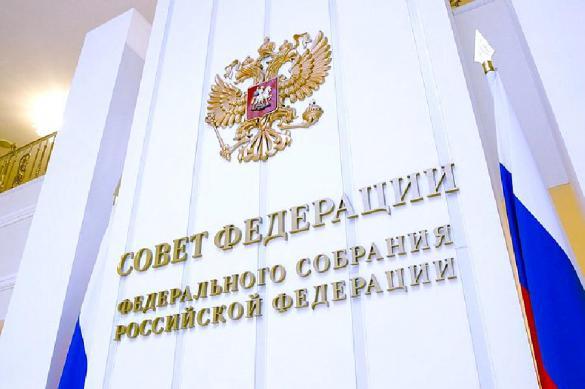 Совет Федерации одобрил принятое Думой повышение акцизов на сигареты
