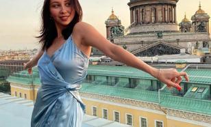 Туктамышева ответила на вопрос о груди в женском катании