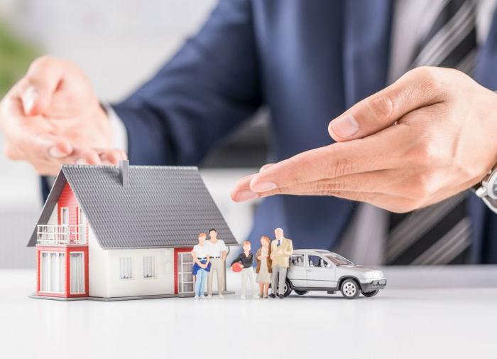 Возможности для приобретателей недвижимости, предоставляемые ПК