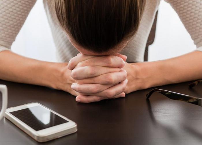 Муми-тролль и Карлсон – лучшая защита от стресса