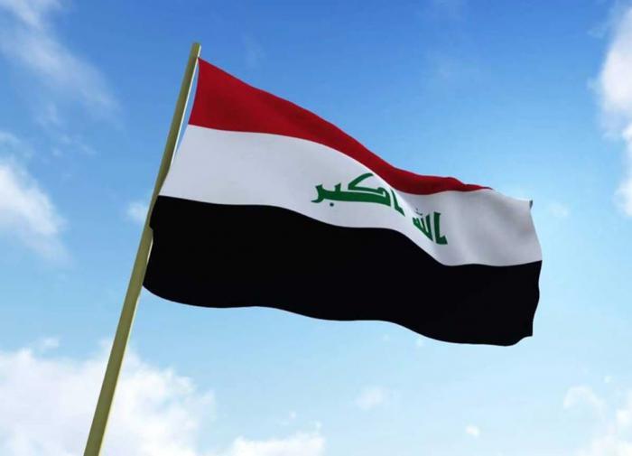 Определились лидеры парламентских выборов в Ираке