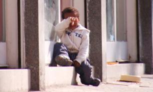 """Чиновники отчитались о новых """"рекордах"""" по числу бездомных в США"""