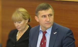Российская партия пенсионеров рассчитывает на удачные выборы в Госдуму