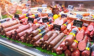 Колбасу с вирусом африканской чумы изымают из продажи в Челябинске