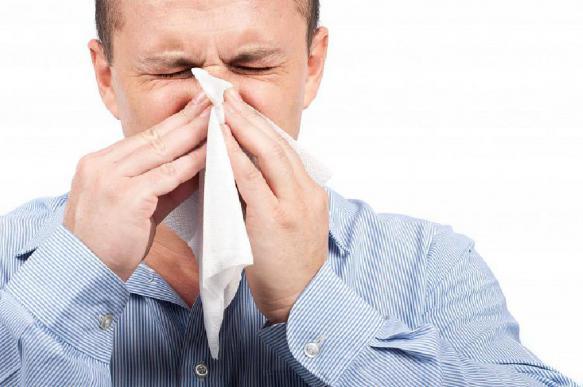 Ликворея: причины заболевания, основные симптомы, лечение