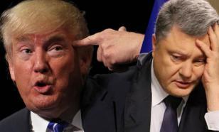Фиаско Порошенко и успех Макрона: итоги года в зарубежной политике