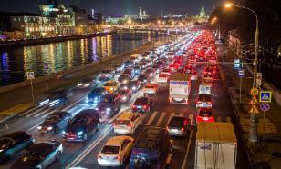 Как в разных странах автоконцерны заботятся о дорогих клиентах