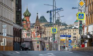 Комитет по борьбе с коронавирусом создан в столице