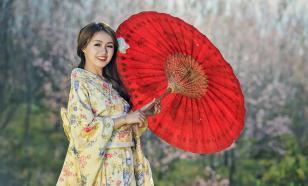 Японки раскрыли секреты ухода за кожей