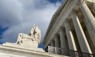 106 членов Палаты представителей США присоединились к иску Техаса
