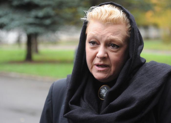 Адвокат семьи Баталовых рассказал об оправданиях Дрожжиной в суде