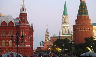 Французский дипломат: Россия вновь стала мировой державой