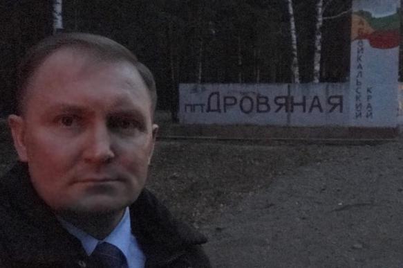 Бывшие сослуживцы Шамсутдинова отказались от перевода в другую часть