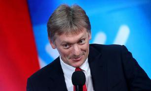 Кремль прокомментировал вероятность объявления 31 декабря выходным