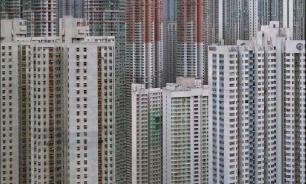 Минстрой увеличил стоимость жилья в России