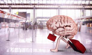 """""""Утечка мозгов"""" как бесплатный экспорт интеллекта"""