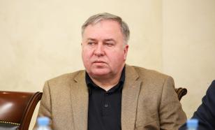 Подавление протестов в России может быть более жёстким